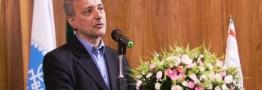 نیلی احمد آبادی: امروز بهترین زمان برای اصلاحات اساسی است