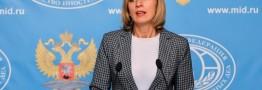 روسیه: در انتظار اجرای توافق ادلب از سوی ترکیه هستیم