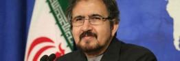 دولت کانادا آمادگی لازم برای پیشبرد روابط با ایران را ندارد