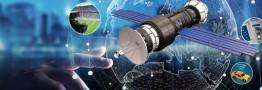 جایگاه برتر ایران در عرصه فضایی و جای خالی اقتصاد فضا