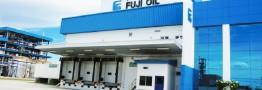 شرکت ژاپنی خرید نفت از ایران را از سر می گیرد