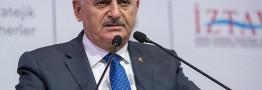 تحریم علیه ایران تاثیر منفی بر منطقه داشته است
