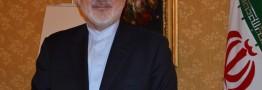 ظریف: جامعه بین الملل از یکجانبه گرایی آمریکا خسته شده است
