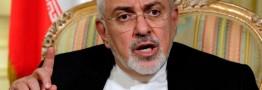 واکنش ظریف به اظهارات پمپئو درباره توان موشکی ایران