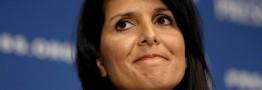 هیلی: محمد بن سلمان مسئول قتل خاشقچی است