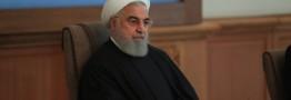 روحانی: کسی که شعار میدهد هزینهاش را هم پرداخت کند