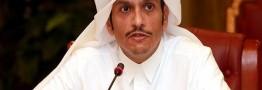 حمله شدید اللحن وزیر خارجه قطر به شورای همکاری خلیج فارس