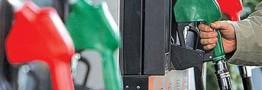 جهش بزرگ تولید بنزین تا آخر هفته؛ رشد 67 درصدی در سال 97