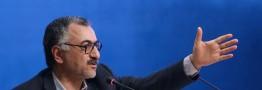 لیلاز: رشد اقتصادی ایران از بسیاری کشورهای منطقه بیشتر است