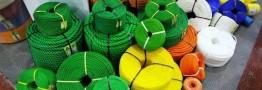 5 میلیون تن محصولات پلیمری در 9 ماهه 97 تولید شد