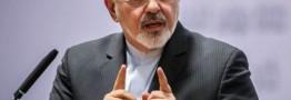 ظریف: ایرانیان افسانه ابرقدرتی آمریکا را درهم شکستند