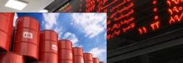 10 هزار میلیارد ریال اوراق منفعت نفتی فردا منتشر می شود