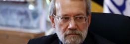 آمریکا آشکارا به دنبال آشفته سازی اوضاع داخلی ایران است
