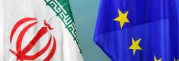 اتحادیه اروپا در حمایت از سازوکار مالی با ایران بیانیه داد