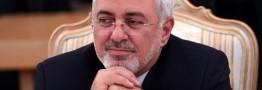 خصومت با ایران آمریکا را به حمایت از دیکتاتورها سوق داده است