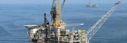 استخراج گاز از میدان \'شاهدنیز\' دریای خزر 13 درصد افزایش یافت