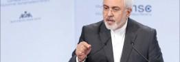 ظریف: نباید فضاسازی های یک جانبه را داوری کرد