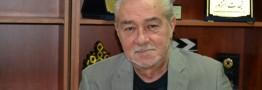 تصمیم آمریکا تاثیری در حق حاکمیت سوریه بر جولان ندارد