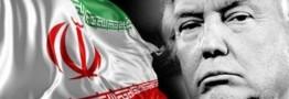 نشریه آتلانتیک: ضدیت آمریکا با برجام به حفظ آن میانجامد
