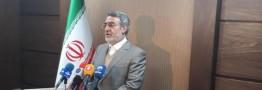 وزیر کشور: تمام کالاهای اساسی ایام عید تامین شده است