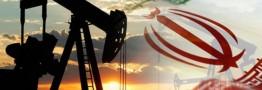 اشپیگل: تحریم خرید نفت ایران سرمایه گذاران مالی جهان را نگران کرده است
