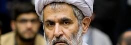 طائب بار دیگر مسئول اطلاعات سپاه شد