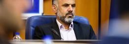 NIOC to Award Exploration Projects to Iranian E&Ps