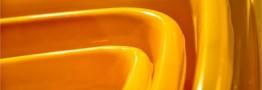 انگلیس بازار جدید مخازن پلیمری ایران/ قرارداد صادرات با انگلیسیها امضا شد