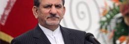 وزیر نفت در خط مقدم مقابله با جنگ تمامعیار اقتصادی دشمن است
