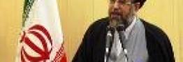 هلاکت سر کرده داعش هنگام ورود به ایران