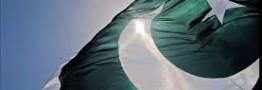 اسلام آباد برای پیدا کردن نیروهای ایرانی از هیچ تلاشی مضایقه نخواهد کرد