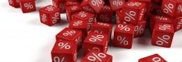 خیمهشببازی بانکها با بخشنامه سود/ آیا نرخ سود وام هم کم میشود؟
