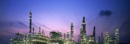 آنالیز مواد PGPC 1822 پتروشیمی خوزستان