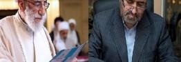 «حصر خانگی» در دستور کار اجلاس خبرگان قرار گیرد