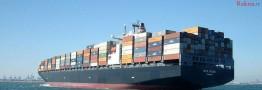 جزییات نجات یک فروند کشتی تجاری ایرانی از دست دزدان دریایی