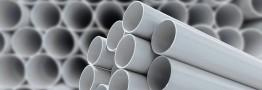 بازار PVC ایران؛ قفل رکودی که شکسته نمیشود