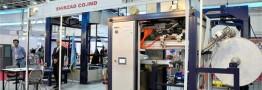 شرکت استارلینگر اتریش به نمایشگاه ایران پلاست بازگشت
