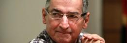پیشنهاد زیباکلام برای اصلاح اصلاحات/انتخابات سراسری جهت تشکیل کنگره اصلاحطلبان برگزار شود