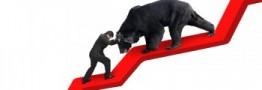تداوم حرکت متانول در سراشیب قیمت