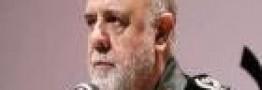 سردار مسجدی بعنوان سفیر ایران در عراق معرفی شد