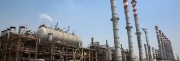 ظرفیت تولید روزانه بنزین کشور به ۱۰۵ میلیون لیتر میرسد