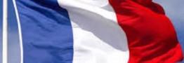 تاثیر اعتصاب های فرانسه بر صنایع شیمیایی