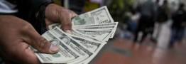 قیمت دلار به زودی کاهش می یابد / افزایش کنونی قیمت دلار بدون پایه و اساس است