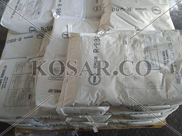 Kosar Trading